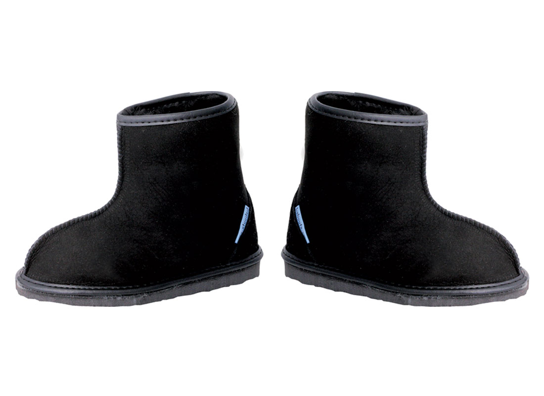 Kids Uggs – Black